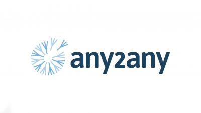 any2any