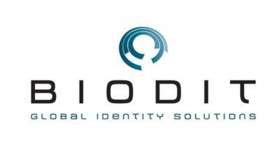 Biodit