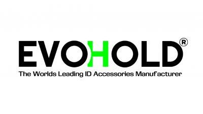 EvoHold
