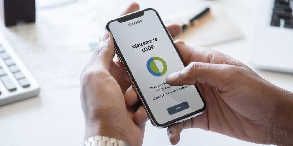 Databac Connect: una nueva plataforma basada en la nube para credenciales móviles